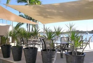 Noosa Shores Resort - Kingaroy Accommodation