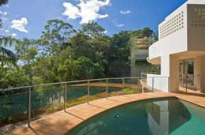 The Cove Noosa - Kingaroy Accommodation