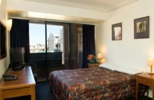 Capitol Square Hotel Managed By Rydges - Kingaroy Accommodation