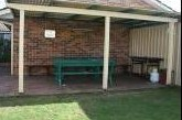 Denman Motor Inn - Kingaroy Accommodation
