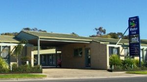 Anglesea Motor Inn - Kingaroy Accommodation