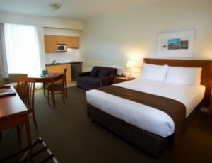 Quest Beaumont Kew - Kingaroy Accommodation