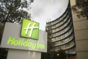 Holiday Inn Melbourne Airport - Kingaroy Accommodation