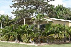 BIG4 Rollingstone Beach Caravan Resort - Kingaroy Accommodation