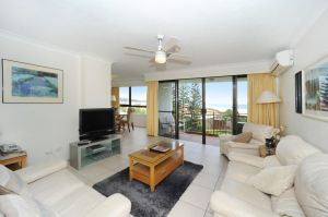 Princess Palm On The Beach - Kingaroy Accommodation