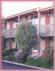 Coal Valley Motor Inn - Kingaroy Accommodation