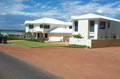 Kalbarri Kingsview - Kingaroy Accommodation