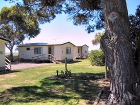 Millicent Hillview Caravan Park - Kingaroy Accommodation
