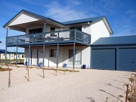 Oysta La Vista - Kingaroy Accommodation