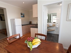 Bay 10 Accommodation - Kingaroy Accommodation