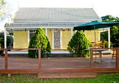 McLaren Vale Dreams Bed and Breakfast - Kingaroy Accommodation