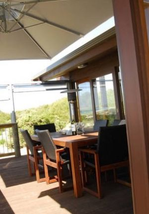 Sleaford Bay Retreat - Kingaroy Accommodation