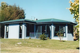 Homelea Accommodation Spa Cottage and Apartments - Kingaroy Accommodation