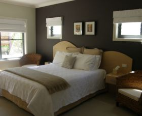 CeeSpray on Owen Bed and Breakfast - Kingaroy Accommodation