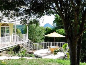 Cooroy Country Cottages - Kingaroy Accommodation