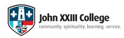 John XXIII College - Kingaroy Accommodation