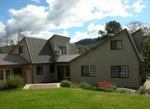 Tanglewood - Kingaroy Accommodation
