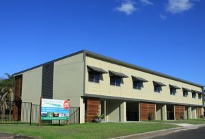 Maclean Stays - Kingaroy Accommodation