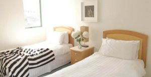 AeA The Coogee View Beachfront Serviced Apartments - Kingaroy Accommodation