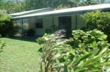 Beachfront Locations - Kingaroy Accommodation