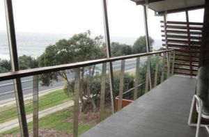 Werai and Weetanga - Kingaroy Accommodation