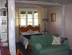 Bunnyconnellen Olive Grove and Vineyard - Kingaroy Accommodation