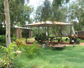 Chile Creek Community Stay - Kingaroy Accommodation