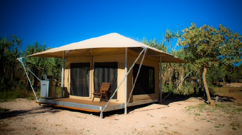 Mercedes Cove Exclusive Coastal Retreat - Kingaroy Accommodation