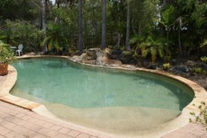 The Gold Coast Queenslander - Kingaroy Accommodation