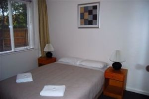 Armadale Serviced Apartments - Kingaroy Accommodation