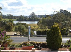 Motel Maclean - Kingaroy Accommodation