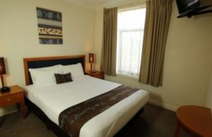 Quest Dandenong - Kingaroy Accommodation
