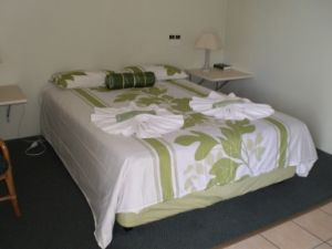 Caboolture Motel - Kingaroy Accommodation
