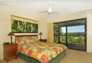 Suzanne's Hideaway - Kingaroy Accommodation