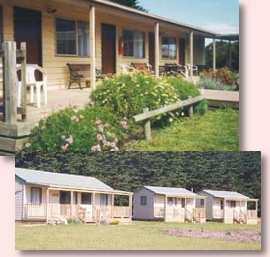 Twelve Apostles Motel and Country Retreat - Kingaroy Accommodation