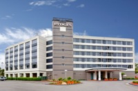 Rydges Bankstown - Kingaroy Accommodation
