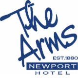 Newport Arms Hotel - Kingaroy Accommodation