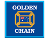 Golden Chain Forrest Hotel amp Apartments - Kingaroy Accommodation