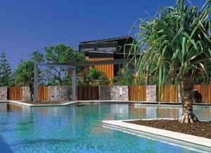 Grand Mercure Twin Waters - Kingaroy Accommodation