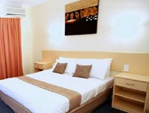 Emerald Maraboon Motor Inn - Kingaroy Accommodation