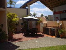 Glenmore Hotel Motel - Kingaroy Accommodation