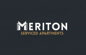 Meriton Serviced Apartments - Kingaroy Accommodation