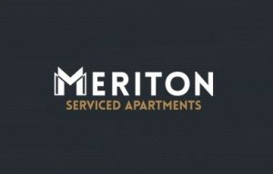 Meriton Serviced Apartments World Tower - Kingaroy Accommodation
