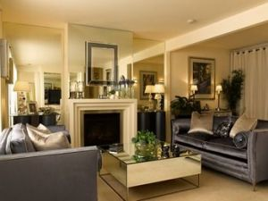 Andreaposs Mews Luxury Serviced Apartments - Kingaroy Accommodation