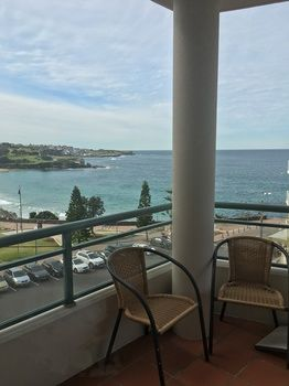 AEA The Coogee View Serviced Apartments - Kingaroy Accommodation
