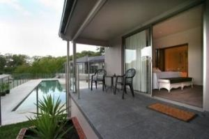Terrigal Hinterland Bed and Breakfast - Kingaroy Accommodation