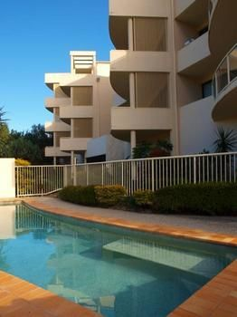 Costa Bella Apartments - Kingaroy Accommodation