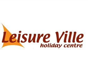 Leisure Ville Holiday Centre - Kingaroy Accommodation