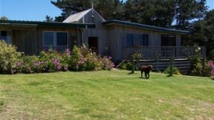 Clifton Beach Lodge - Kingaroy Accommodation
