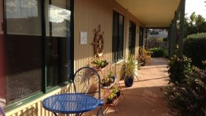 Bells By The Beach Holiday House Ocean Grove - Kingaroy Accommodation